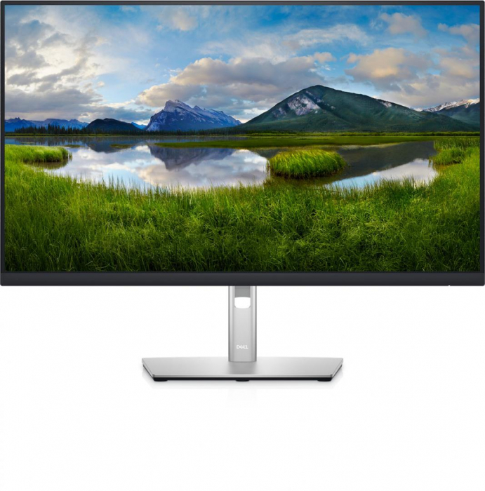 """DL MONITOR 27"""" P2722HE LED 1920x1080 [0]"""