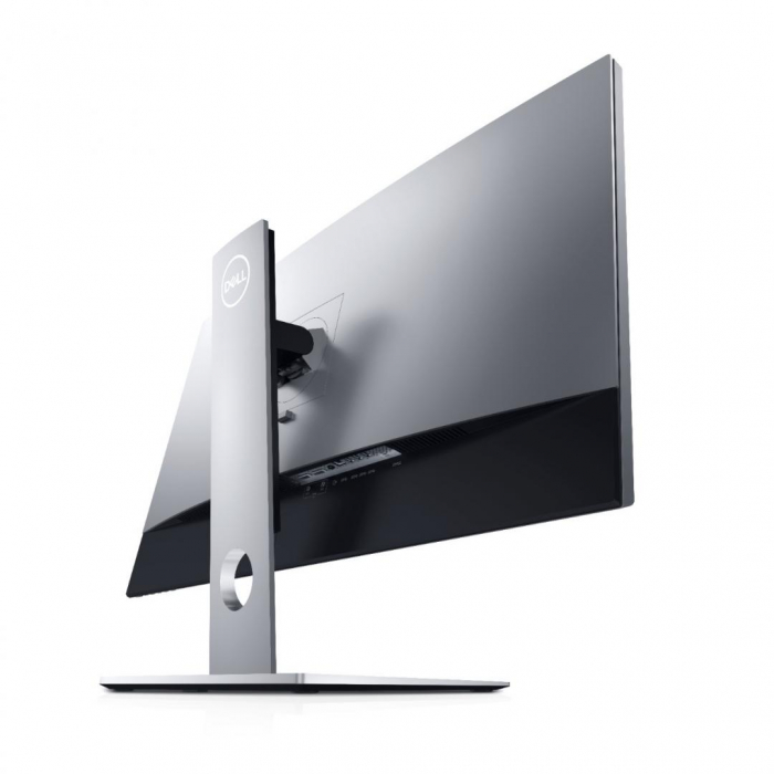 """DL MONITOR 31.5"""" UP3218K 7680 x 4320 [4]"""