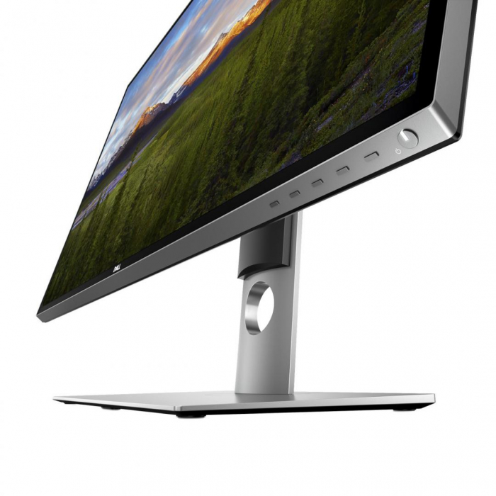 """DL MONITOR 31.5"""" UP3218K 7680 x 4320 [2]"""