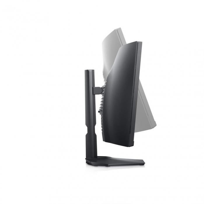"""DL MONITOR 34"""" S3422DWG LED 3440 x 1440 [6]"""
