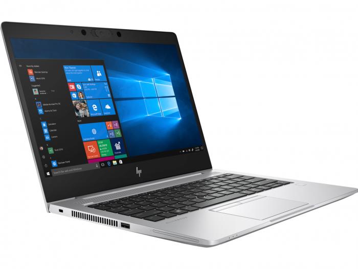 HP 830G6 I7-8765U 16GB 512GB UMA W10P [1]