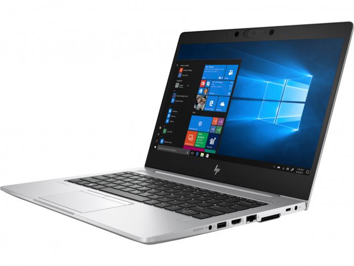 HP 830G6 I7-8765U 16GB 512GB UMA W10P [2]