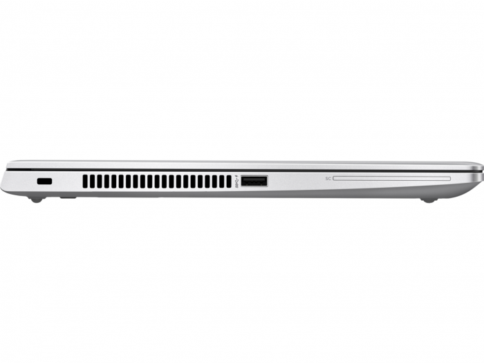 HP 830G6 I7-8765U 16GB 512GB UMA W10P [4]