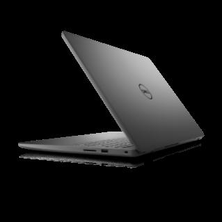 "Laptop Dell Vostro 3501, 15.6"" FHD (1920x 1080) AG, i3-1005G1 (to 3.4Ghz, 4MB), 1x8GB DDR4 2666MHz, M.2 256GB PCIe NVMe SSD, no ODD, UHD graphics, Wifi AC+BT, 3-cell 40W/Hr, Win 10 Pro 64b [1]"
