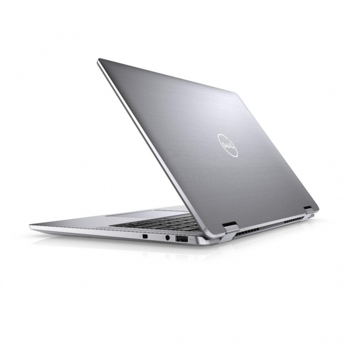 LAT 9520 FHDT i7-1185G7 16 512 W10P [13]