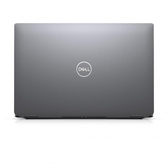 LAT FHD 5420 i7-1185G7 16 512 W10P [9]