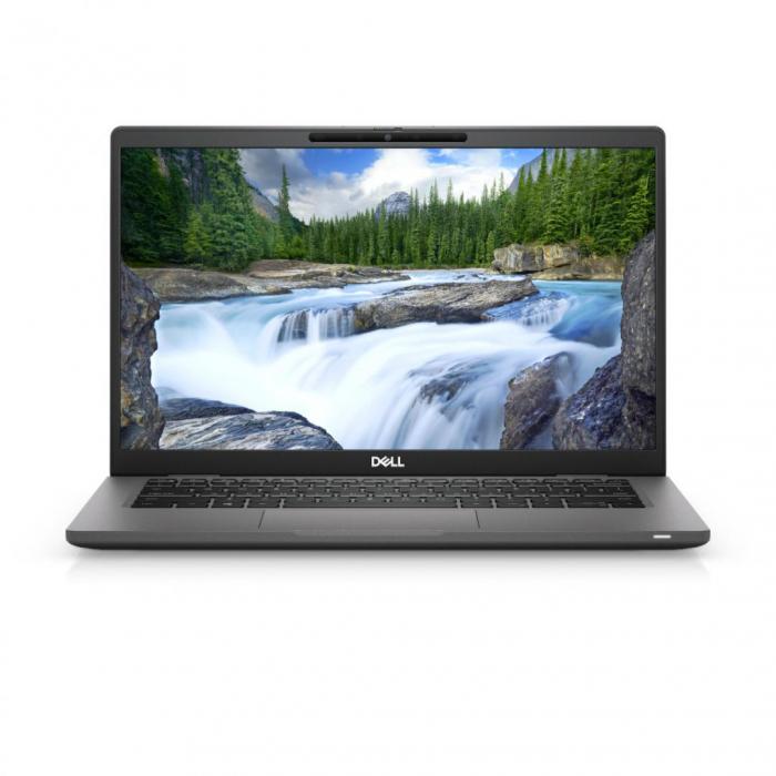 LAT FHD 7320 i5-1135G7 8 256 W10P [0]