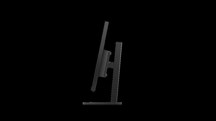 """LN ThinkVision E24-20 23.8"""" FHD HDMI 3Y [4]"""