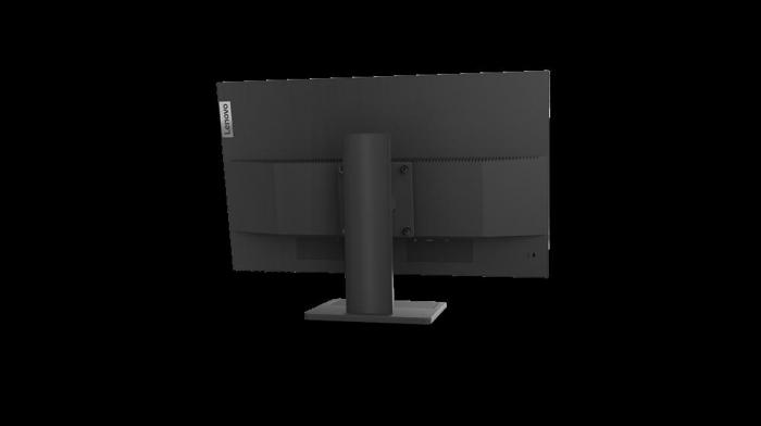 """LN ThinkVision E24-20 23.8"""" FHD HDMI 3Y [6]"""