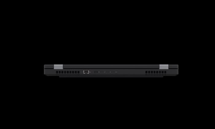 T15g G2 i9-11950H 32 1Ts RTX3080 3Y W10P [12]