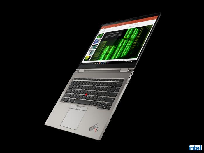 X1 Ti i71160G7 QHDT 16G 1Ts LTE 3YD W10P [5]