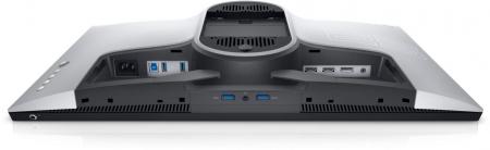 25'' Gaming Monitor AW2521HFLA FHD [6]