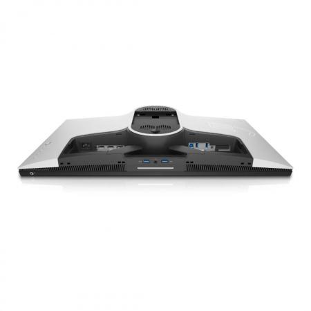 27'' Gaming Monitor AW2721D QHD 2560x144 [7]