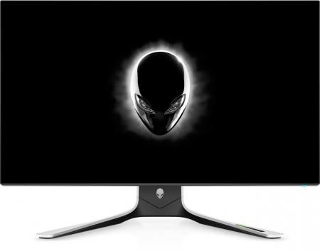 27'' Gaming Monitor AW2721D QHD 2560x144 [1]