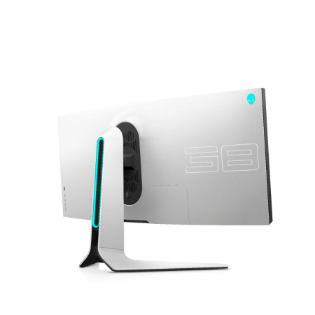 38'' Gaming Monitor AW3821DW WQHD+ [4]
