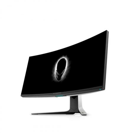 38'' Gaming Monitor AW3821DW WQHD+ [3]