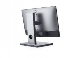 Dell Optiplex 7470 AIO/ Core i5-9500/ 8GB/ 256GB SSD/ 23.8 FHD/ Intel UHD 630/ Adj Stand/ Cam & Mic/ WLAN + BT/ Kb/ 155W/ W10Pro/ vPro/ Garantie 3 ani2