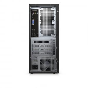 Dell Vostro 3671/ Core i5-9400/ 8GB/ 256GB SSD/ Intel UHD 630/ DVD RW/ WLAN + BT/ Kb/ Ubuntu/ Garantie 3 ani1