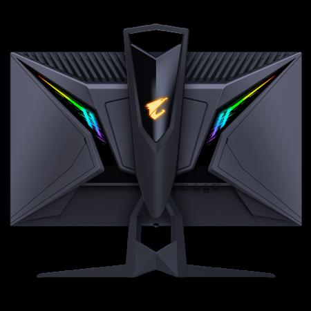 GIGABYTE AORUS FI25F GAMING MONITOR [3]