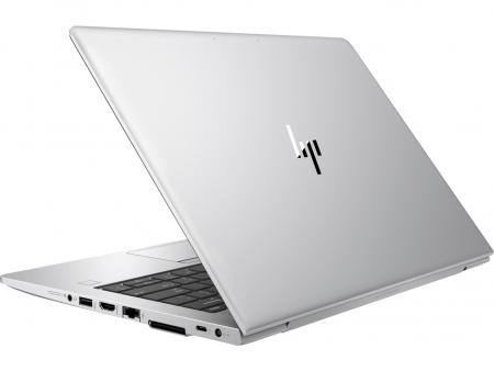HP 830G6 I7-8765U 16GB 512GB UMA W10P [3]