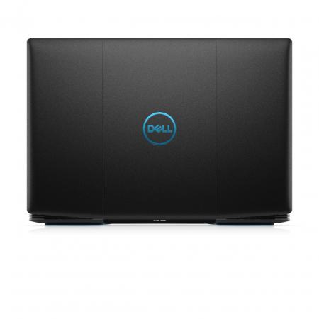 Laptop Dell Inspiron Gaming 3500 G3, I5-10300H, FHD 120Hz, 8GB, M.2 256GB SSD + 1TB SATA, GTX 1650 4GB video, Ubuntu [1]