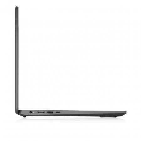 "Laptop Dell Latitude 3510 cu procesor Intel® i3-10110U (2.1GHz to 4.1Ghz, 4MB, 2C), 15.6"", FHD, 1x8GB DDR4, M.2 256GB PCIe NVMe SSD, no ODD, Intel® UHD Graphics, Ubuntu, black [3]"