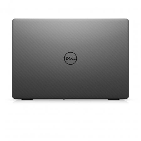 "Laptop Dell Vostro 3500 cu procesor Intel Core i7-1165G7 pana la 4.70 GHz, 15.6"", Full HD, 16GB, 512GB SSD, Intel Iris XE, Ubuntu, Black [2]"