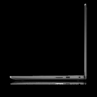 "Laptop Dell Vostro 3501, 15.6"" FHD (1920x 1080) AG, i3-1005G1 (to 3.4Ghz, 4MB), 1x8GB DDR4 2666MHz, M.2 256GB PCIe NVMe SSD, no ODD, UHD graphics, Wifi AC+BT, 3-cell 40W/Hr, Win 10 Pro 64b [4]"