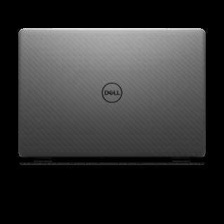 "Laptop Dell Vostro 3501, 15.6"" FHD (1920x 1080) AG, i3-1005G1 (to 3.4Ghz, 4MB), 1x8GB DDR4 2666MHz, M.2 256GB PCIe NVMe SSD, no ODD, UHD graphics, Wifi AC+BT, 3-cell 40W/Hr, Win 10 Pro 64b [6]"