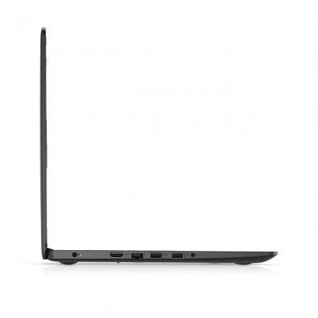 "Laptop Dell Vostro 3591 cu procesor Intel® i3-1005G1 (to 3.4Ghz, 4MB), 15.6"" FHD (1920x 1080) AG, 8GB DDR4 2666MHz, M.2 256GB PCIe NVMe SSD, no ODD, UHD graphics, Wifi AC+BT, 10/100/1000 Mbps, Ubuntu [4]"