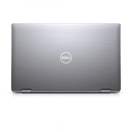 LAT 9520 FHD i7-1185G7 16 512 XE W10P [8]