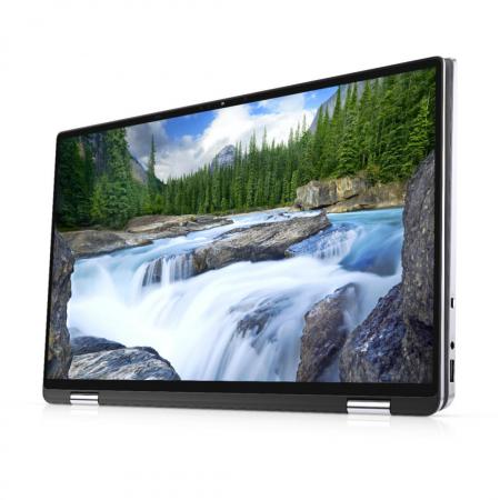 LAT 9520 FHDT i7-1185G7 16 512 W10P [8]