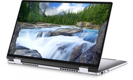 LAT 9520 FHDT i7-1185G7 16 512 W10P [9]
