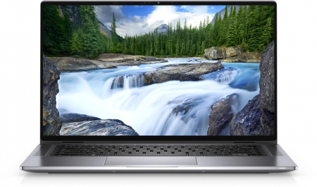 LAT 9520 FHDT i7-1185G7 16 512 W10P [0]