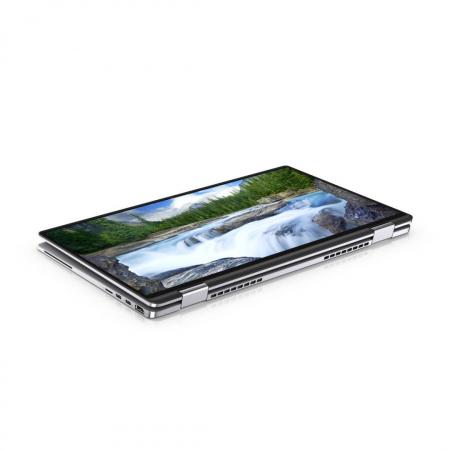 LAT 9520 FHDT i7-1185G7 16 512 W10P [10]