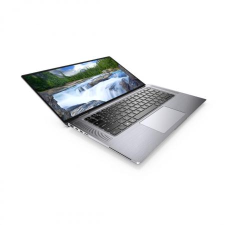 LAT 9520 FHDT i7-1185G7 16 512 W10P [5]