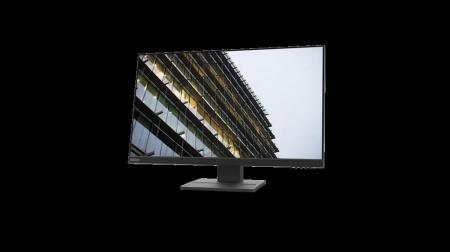 """LN ThinkVision E24-20 23.8"""" FHD HDMI 3Y [2]"""