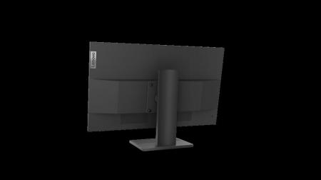 """LN ThinkVision E24-20 23.8"""" FHD HDMI 3Y [7]"""