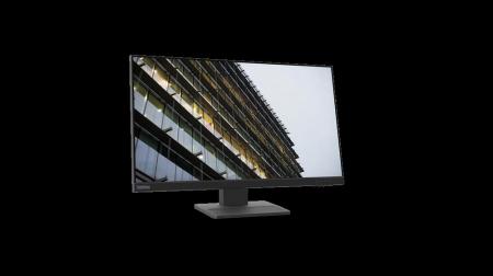 """LN ThinkVision E24-20 23.8"""" FHD HDMI 3Y [1]"""