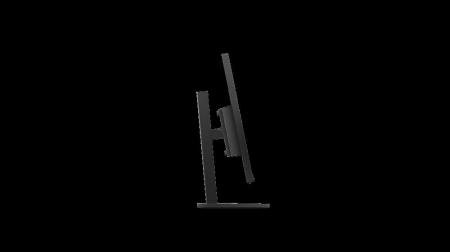 """LN ThinkVision E24-20 23.8"""" FHD HDMI 3Y [3]"""