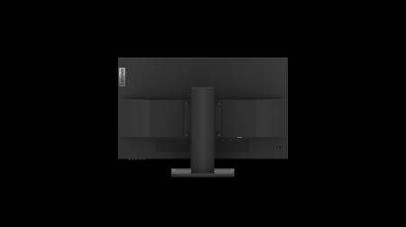 """LN ThinkVision E24-20 23.8"""" FHD HDMI 3Y [8]"""