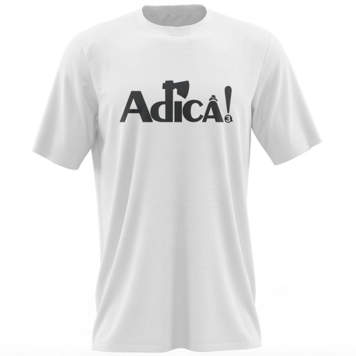 Tricou Adica [1]