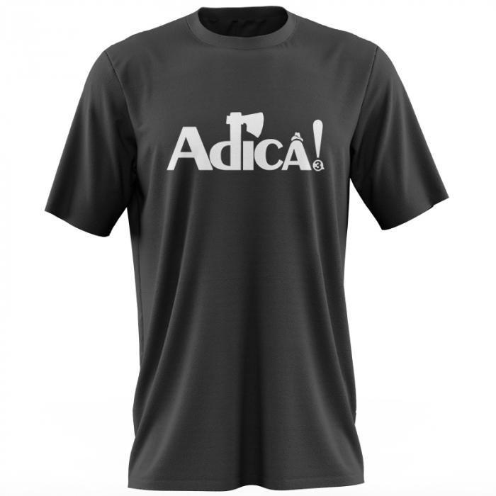 Tricou Adica [0]