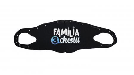 Masca Familia 3 Chestii1