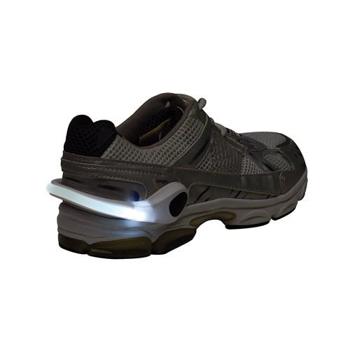 Lumină de pantof sport RUNNER 0