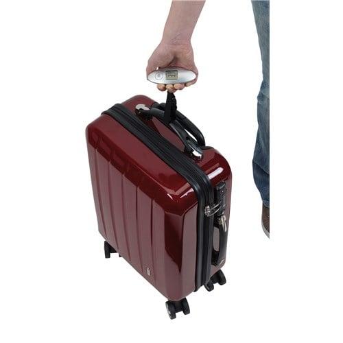 Cantar digital pentru bagaje Smart 1