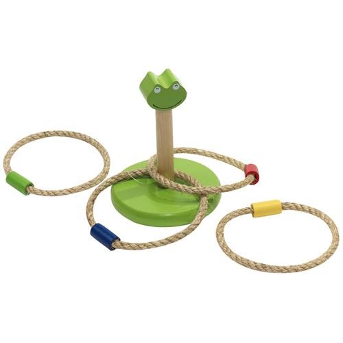 Jocul Cobra cu cercuri 0