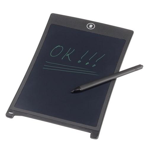 Tableta pentru scris LCD 3