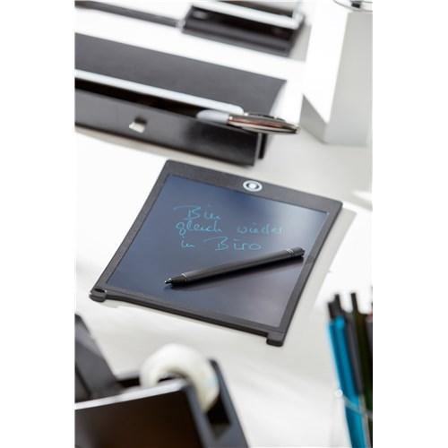 Tableta pentru scris LCD 2