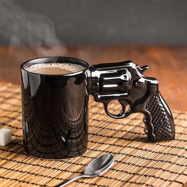 Cana Revolver 0